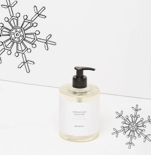No stress Christmas gifts 🎄 Home fragrances guide