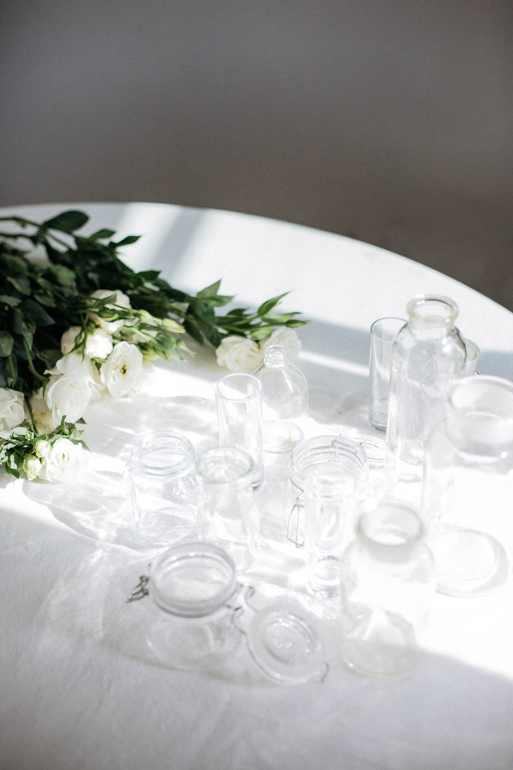 Floral-table-setting-5