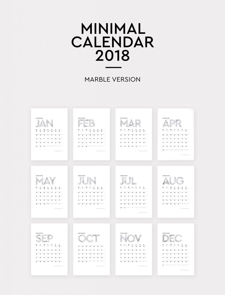 calendar download