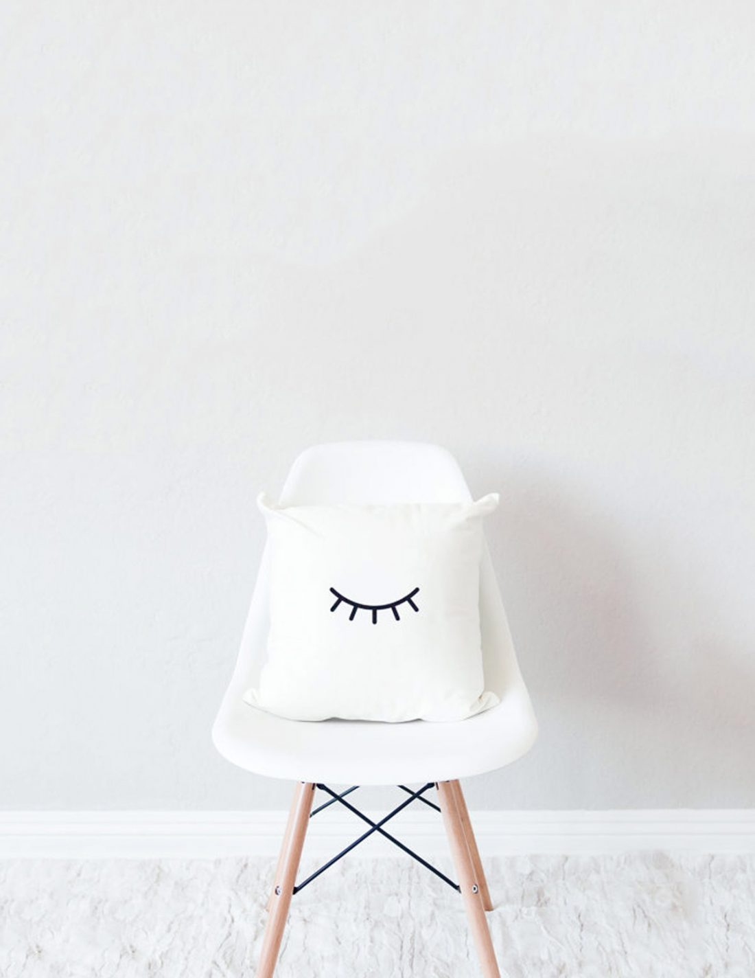 16 minimalist home decor items under 50 foreign rooftops